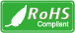 energia RoHS ECS Mobilator Elite group NPD