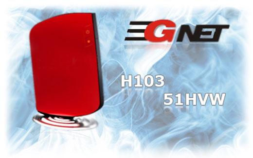 3gnet H103 51HVW nettop mini pc