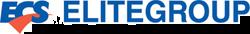 ECS logo baner Elite group