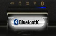 V33 Bluetooth icon