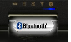 V5 Bluetooth icon
