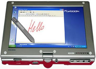 Flybook-V33-(opis)-TouchScreen