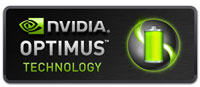 mobilator.pl Clevo P150M nVidia Optimus