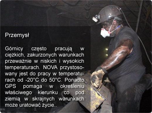 nova marathon mil-810 rugged wojskowy przemysłowy industrial army militar pc full ruggadized mobilator.pl