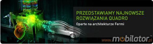 polska debica poland clevo