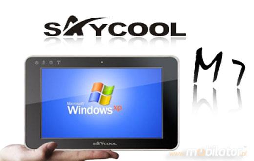 SayCool m7 min_4