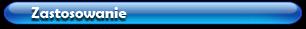 Specyfikacja Mobilator MID UMPC NetBook