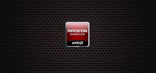mobilator Clevo P370EM AMD logo
