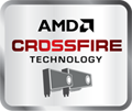 p375sm amd crossfire hd 8970m