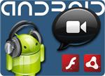 NPD Mobilator.pl mobilator MID UMPC tablet new portable devices baner