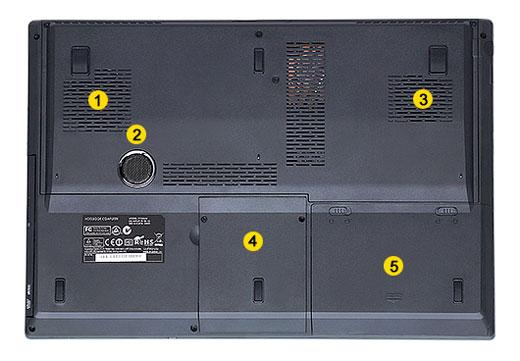 clevo sager 8150 P150HM mobilator laptop najmocniejszy na świecie dystrybutor umpc projektowanie auto cad 3d max autodesk cad