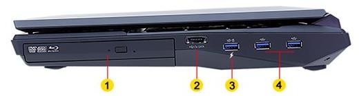 clevo sager polska debica poland clevo mobialtor mobilator laptop najmocniejszy na świecie dystrybutor umpc projektowanie auto cad 3d max autodesk cad