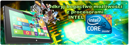 Tablet 3Gnet MI29B Windows 8