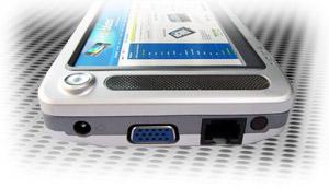 impc MID UMPC npd moibilator.pl new portable devices A118 i mpc
