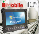 www.mobilator.pl/pliki/imobile_IO-10_rugged_tablet.jpg