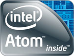 Intel Atom Inside MID