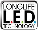 Clevo P370EM matryca LED