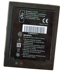 battery bateria speedata li-ion mt02 speedata