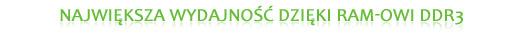 clevo hm P150 style note sager 8150 baner_logo_mobilator_dystrybutor
