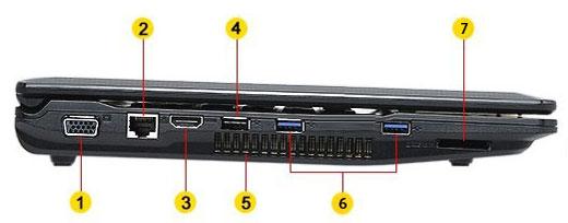 clevo  mobilator laptop najmocniejszy na świecie dystrybutor umpc projektowanie auto cad 3d max autodesk cad