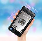 VILIV S5 UMPC