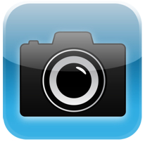 mobilator.pl Clevo P370EM kamera internetowa 2Mpx