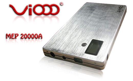 viooo MEP 20000A
