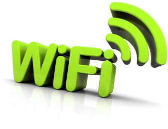 mobilator.pl Clevo P150EM internet bezprzewodowy WiFi